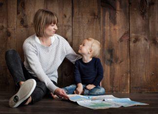 cool mom Providence Moms Blog