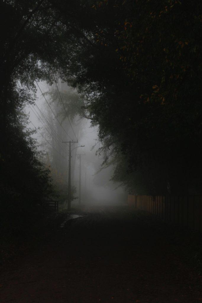 ghost fear Halloween Providence Moms Blog