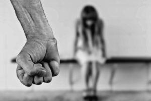 confession sexual violence Sojourner House Providence Moms Blog