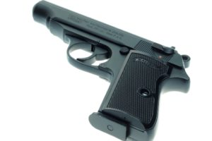 guns playdates providence moms blog