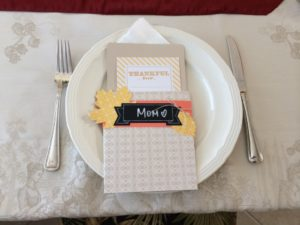 uncrafty mama craft mediocrity Providence Moms Blog