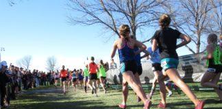 finish line village race Providence Moms Blog
