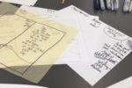 Not Designer providence moms Blog RISD CE