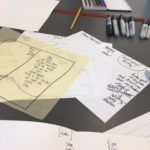 Not a Designer: My Weekend at RISD CE