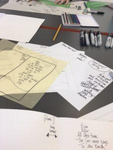 Not designer RISD CE Providence Moms Blog
