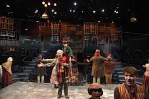 A Christmas Carol Trinity Rep Tradition Providence Moms Blog