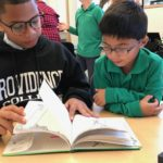 Why Inclusion Matters: Exploring The Grace School
