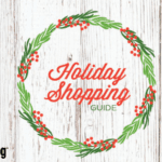 ShopPVD 2017 {Your Locally Sourced Holiday Gift Guide}