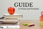 guide to preschool-6