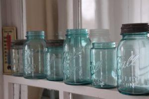 holiday stress sanity-saving tips Providence Moms Blog