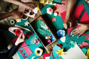DIY Birthday Party Providence Moms Blog