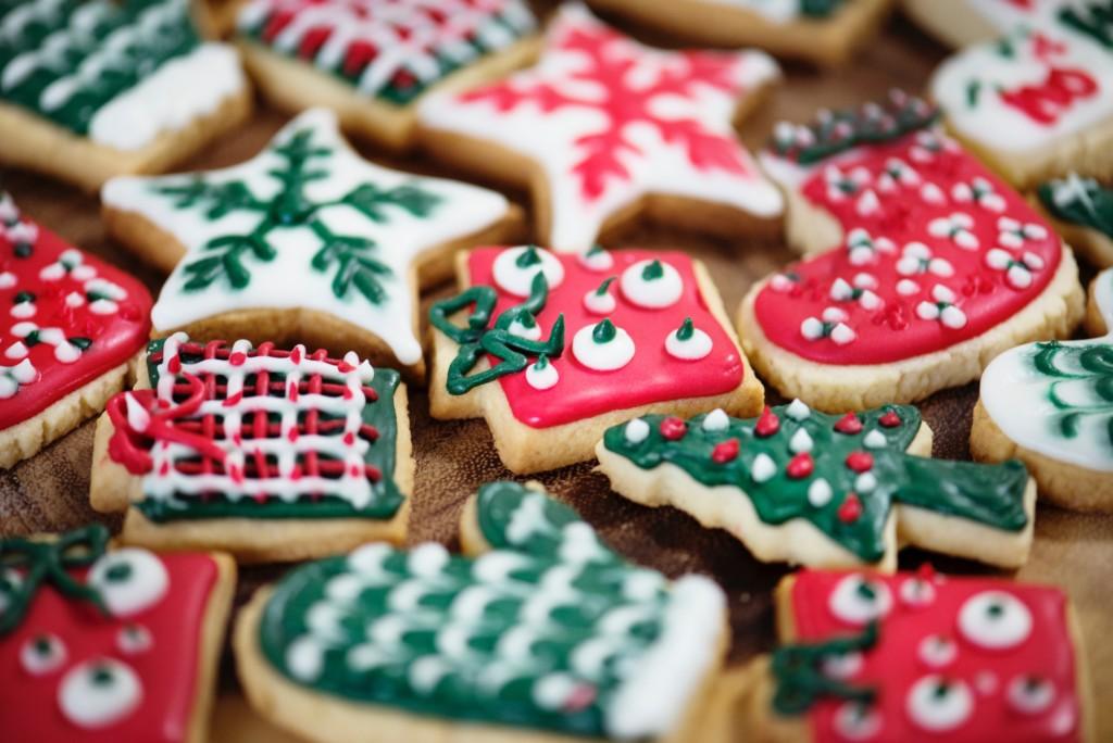 eat drink merry guilt Providence Moms Blog