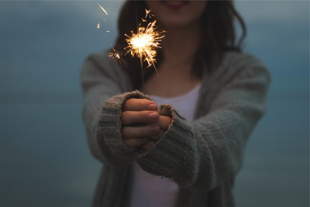old-school New Year's Resolutions Providence Moms Blog