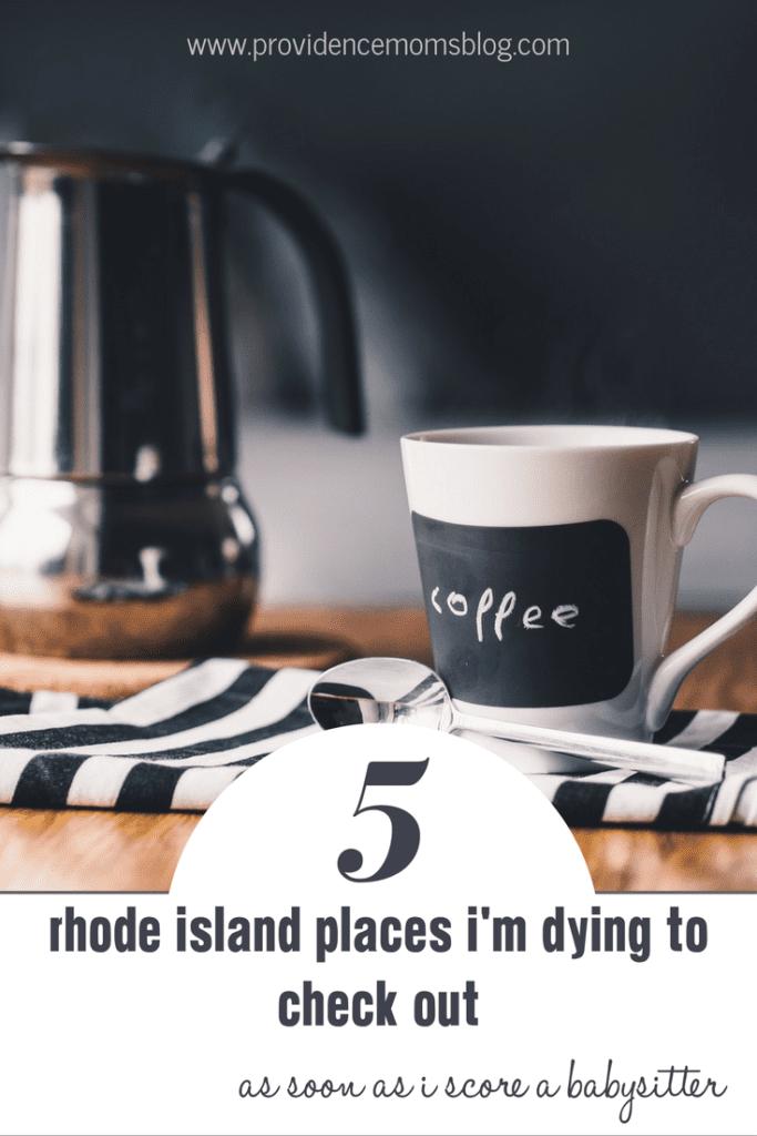 rhode island restaurant kids mom moms night out providence moms blog