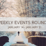 PMB Weekly Event RoundUp {January 14-January 21}
