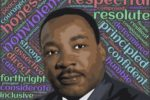 Dr. Martin Luther King Jr Day Providence Moms Blog