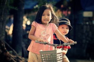 sibling age gap Providence Moms Blog
