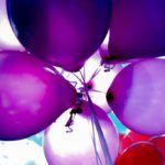Five Tips For Making Your Child's Birthday Month Special