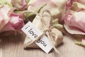 Valentine's Day Simple Ways Spread Love Providence Moms Blog