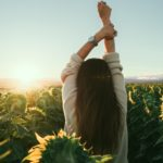 Crunchy Gone Soft: Finding Freedom in Letting Go