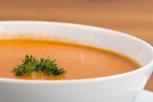 soup-2456608_1920