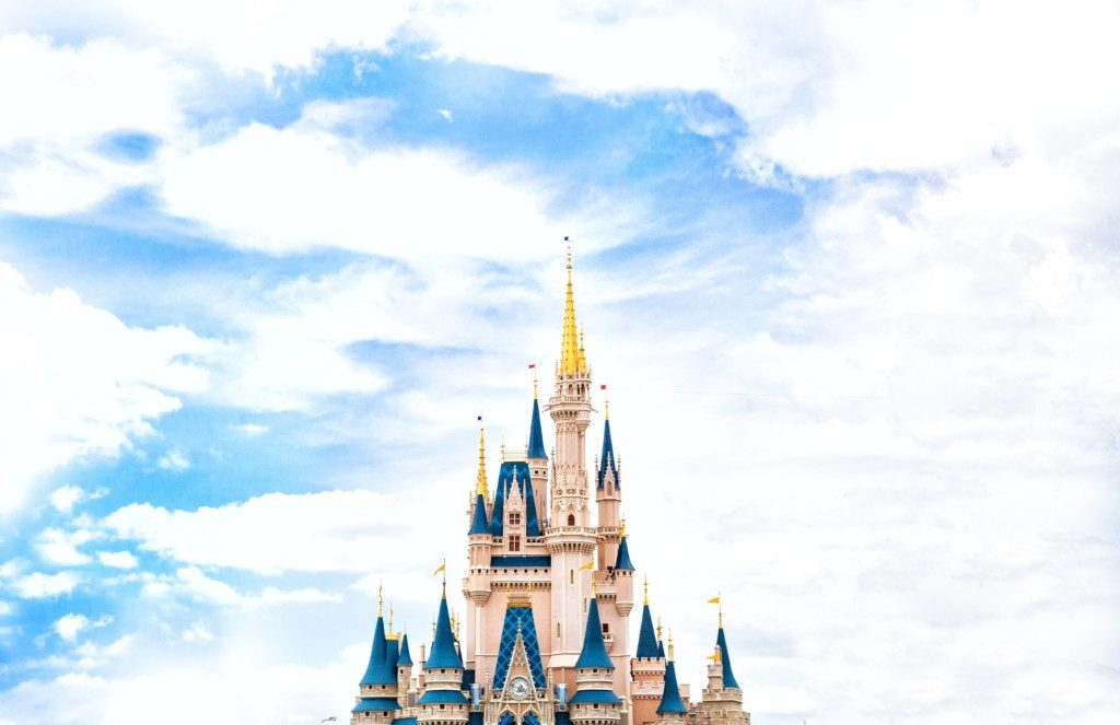 Disney Tips Little Ones Providence Moms Blog