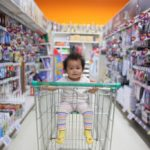 Confessions of a Perfectionist Mama: Meeting Everyone's Needs