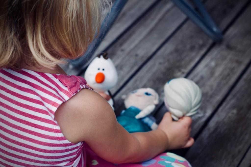 iPad tablet Providence Moms Blog