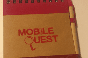 MobileQuest Providence April Vacation Camp Things to Do