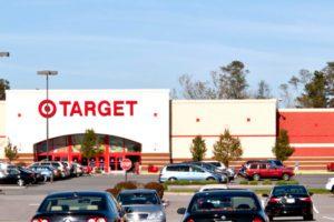 Target Nap Service April Fools' Day Providence Moms Blog Seekonk