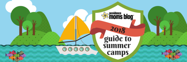 Summer Camp Guide2018 (3)