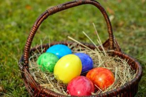 practical Easter Basket Providence Moms Blog