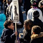 Baby's First Protest? How to Include Kids in Activism