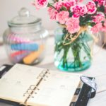Mental Decluttering: Spring Cleaning For Your Mind