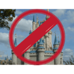 I'm Anti-Disney and I'm Not Afraid to Own It