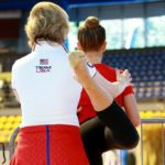 Gymnastics: Can It Ever Be Safe for Girls?