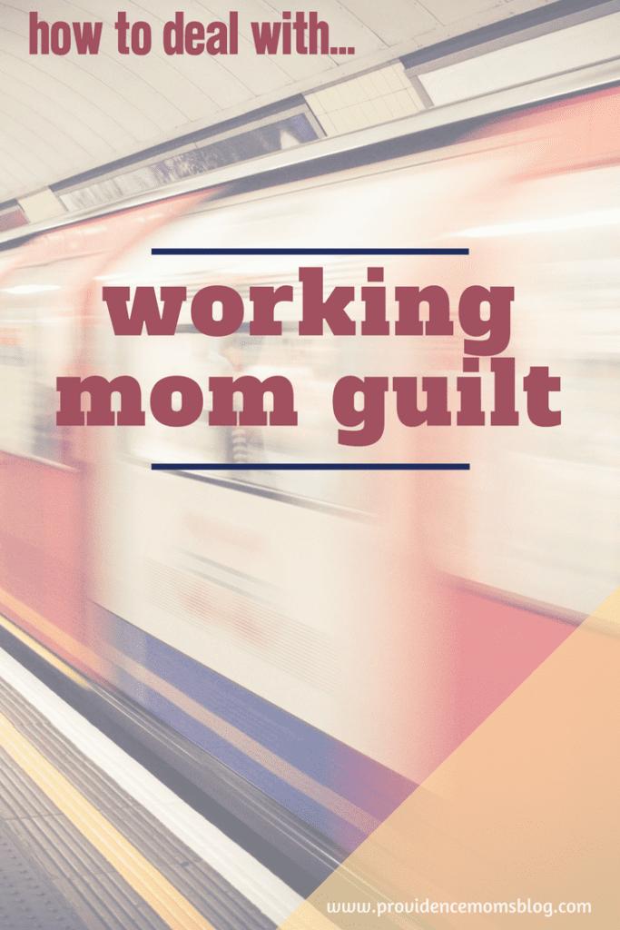 subway train Providence Moms Blog