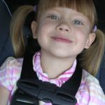 Car Seat Confusion {Part 2: Car Seat Expert Q & A}