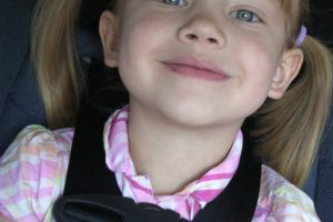 car seat safety part two Providence Moms Blog