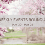 PMB Weekly Events RoundUp {May 20 – May 26}
