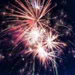 Guide to Summer Fireworks in RI and MA