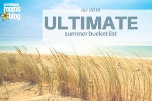 bucket list featured (1)