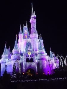 princess castle Providence Moms Blog