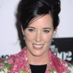 Kate Spade and the Conversations We Need to Have about Depression