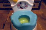 toddler potty Providence Moms Blog