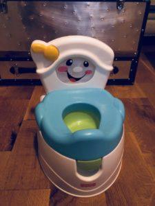 toddler potty Providence Moms Blog