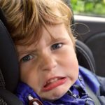 The Car Seat Struggle is Real – A Grandmother's Crisis