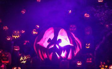 Jack O Lantern Spectacular Fall Kids Activities Providence Moms Blog