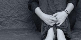mom shaming mom bullying mommy wars providence moms blog