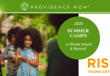 RI Summer camps | Providence Mom